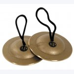 Finger Cymbal