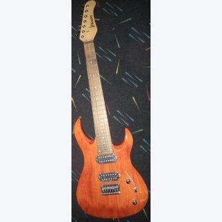 Chester 7-string