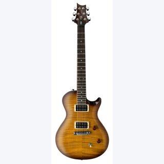 PRS SE Singlecut SCTS E-Gitarre