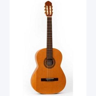 Ricardo Monte CC-21 Konzert-Gitarre