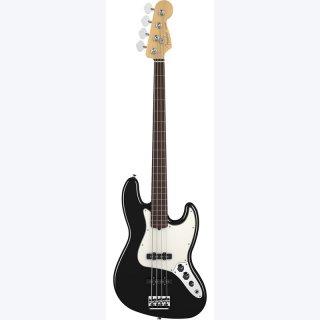 Fender JJ  Bass American Series