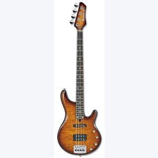 Ibanez RD500FSB E-Bass