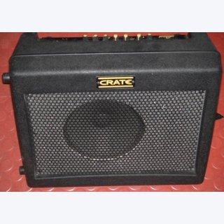 Crate TX-30E Taxi