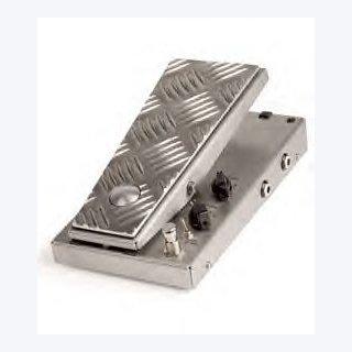 Silvermachine Automagic Wah