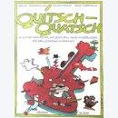 Quitsch-Quatsch, Bruno Szordikowski Thomas Cieslik