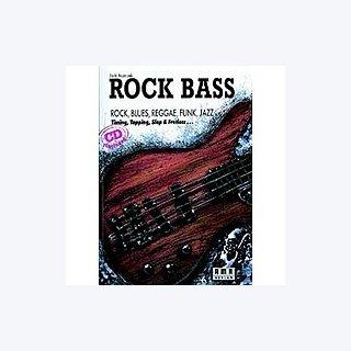 Rock Bass,AMA