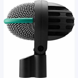 AKG D 112 MKII Mikrofon