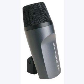 Sennheiser Mikrofon e602 II