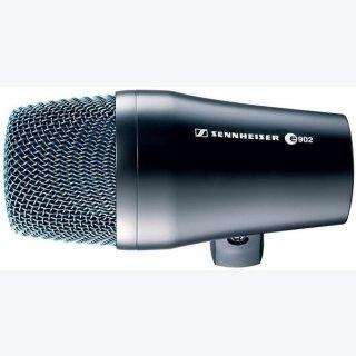 Sennheiser Mikrofon e902