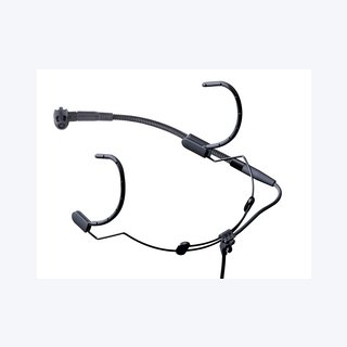 AKG C 520L Kopfbügel-Mikrofon
