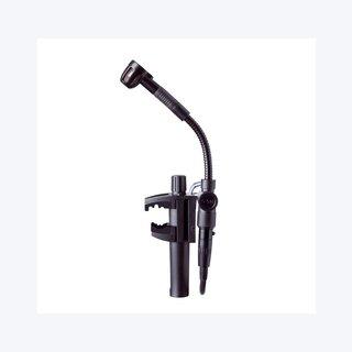 AKG C 518 M Clip-Mikrofon