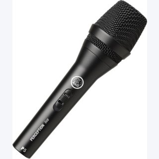 AKG PERCEPTION Live P 5 S Mikrofon