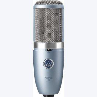 AKG PERCEPTION 420 Mikrofon