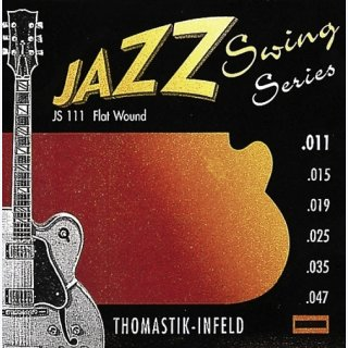 Thomastik Jazz Swing JS111