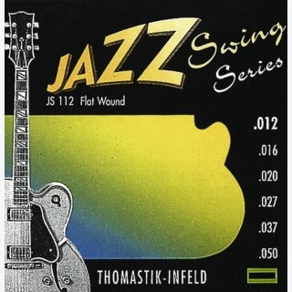 Thomastik Jazz Swing JS112