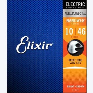 Elixir 010-46
