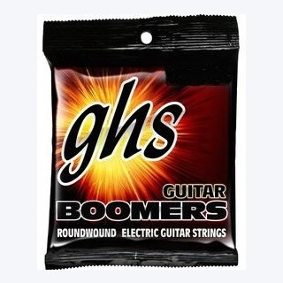 GHS Boomers 0.10-0.46
