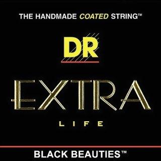 DR Black Beauties BKE-10