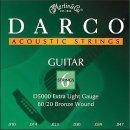 Darco Acoustic Saiten D5000
