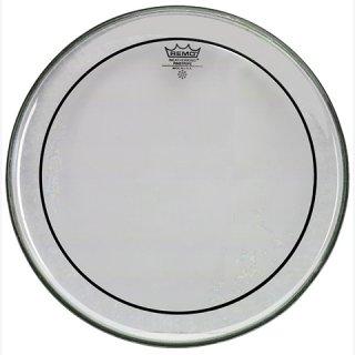 "Remo 14"" Pinstribe Schlagzeugfell"
