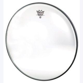"Remo 20"" Ambassador coated Schlagzeugfell"