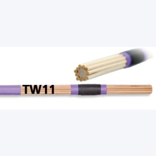Vic Firth Signature TW11