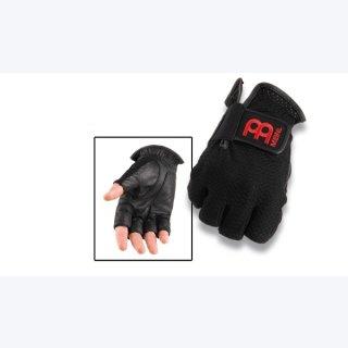 Meinl Drummers Glove Large
