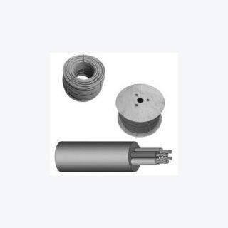 LS-Kabel 4x4qmm