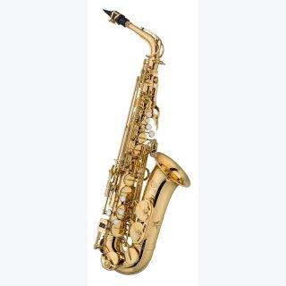Jupiter Alt Saxophon JAS500Q