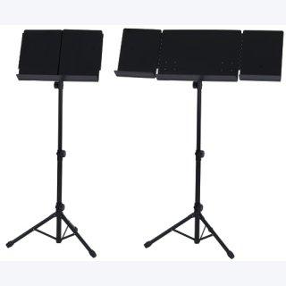 BSX-Orchesterpult