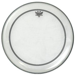 """Remo 22"""" Powerstroke 3 Schlagzeugfell"""