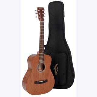 Sigma TM-15  akustik Gitarre