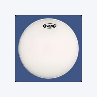 EVANS Snaredrum Fell Super Tough, 2-lagig 14 Coa