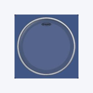 EVANS EQ4 Bassdrum Fell 1-lagig 20 Clear
