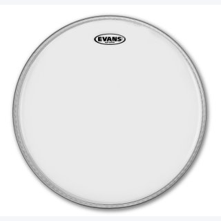EVANS EQ4 Bassdrum Fell 1-lagig 24 Coated