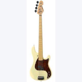 Sandberg Electra II VS 4S E-Bass