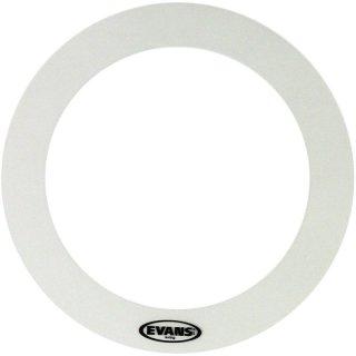 EVANS Sound-Control E-Rings 14x1+14x1,5