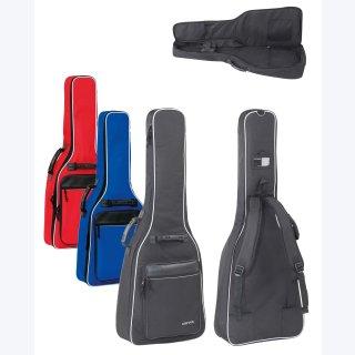 Gitarren Tasche Flying-V