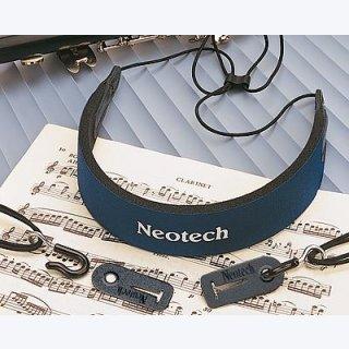 Klarinetten-Tragegurt Neotech C.E.O Junior