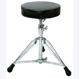 BSX Schlagzeughocker DT 300