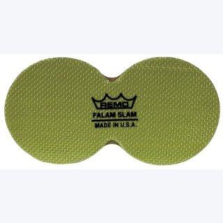 Remo Falam Slam 2,5 für Double Bass KS-0002-PH