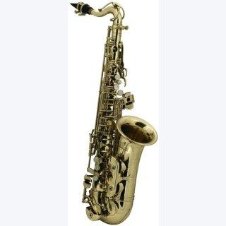 Roy Benson Kinder Alt Saxophon AS-201