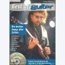 Best of Guitar vol.2 (+CD)