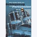 Das große Buch für Schlagzeug und Percussion...