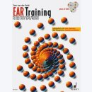 Ear Training (+ 3CDs)