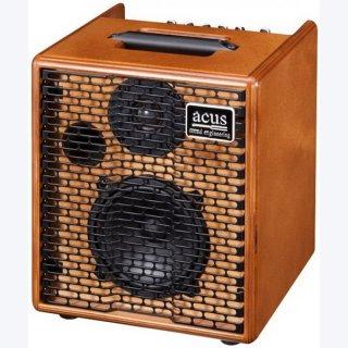 Acus One 5W  Akustik Verstärker