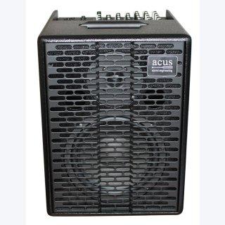 Acus One 8B  Akustik Verstärker