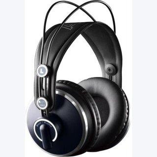 AKG K 271 MK II Kopfhörer