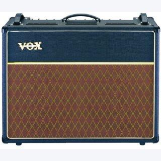 VOX AC30 C2 Gitarren-Combo