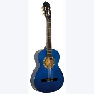 Kirkland Klassik Gitarre 3/4 Größe